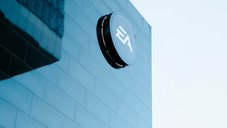 EA Sports Looking For 'Senior Director' to Explore Blockchain, NFTs