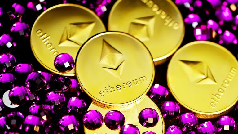 Ethereum's Blockchain Just Split in Two