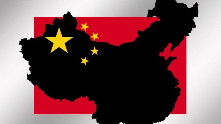 44 China ETFs Ranked For 2021