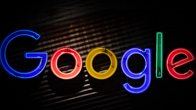 Google Partners With Dapper Labs