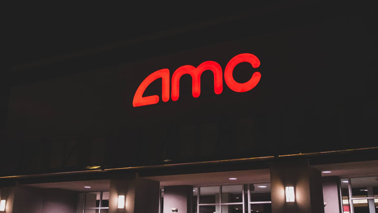 AMC Theaters To Accept Bitcoin and Other Cryptos by Year-End