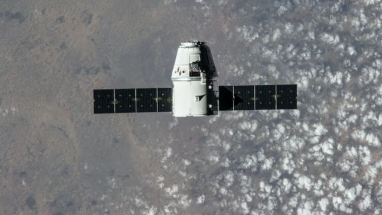 SpaceX Inspiration4 mission sent 4 people with minimal training into orbit – and brought space tourism closer to reality