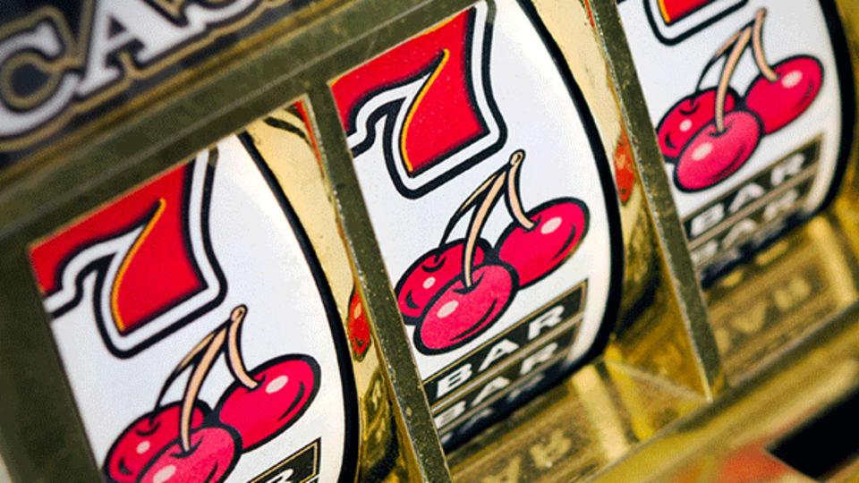 Eldorado Gets Indiana OK to Buy Caesars - Now It Needs NJ
