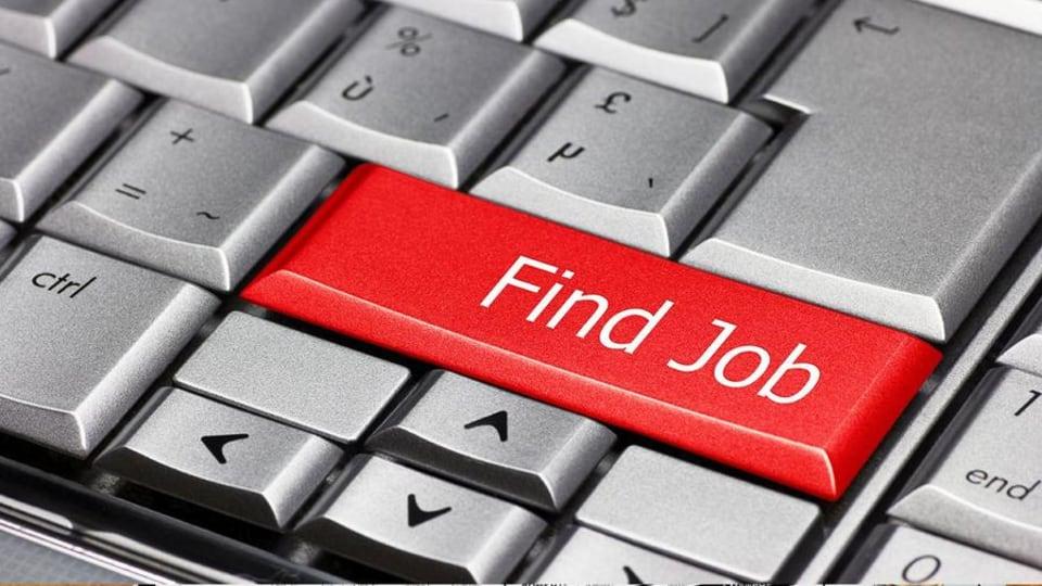 ADP Jobs Numbers Lift Stocks