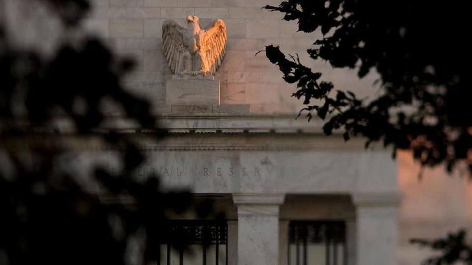 Jim Cramer: Fed Dot Plot Doesn't Matter, What Powell Thinks Does