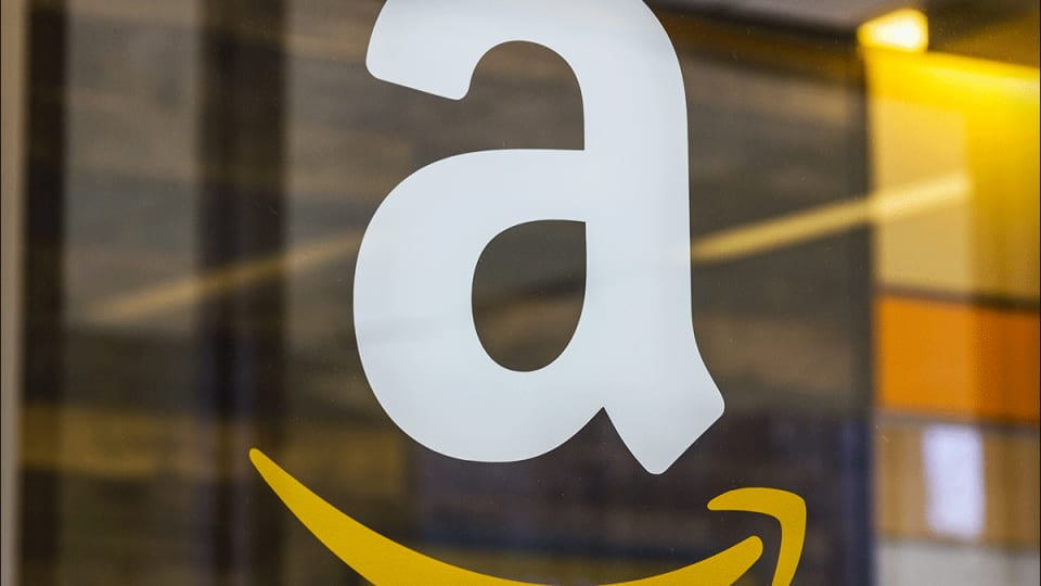 Amazon Primed for More Gains as Pandemic Boosts Sales, Says Citi