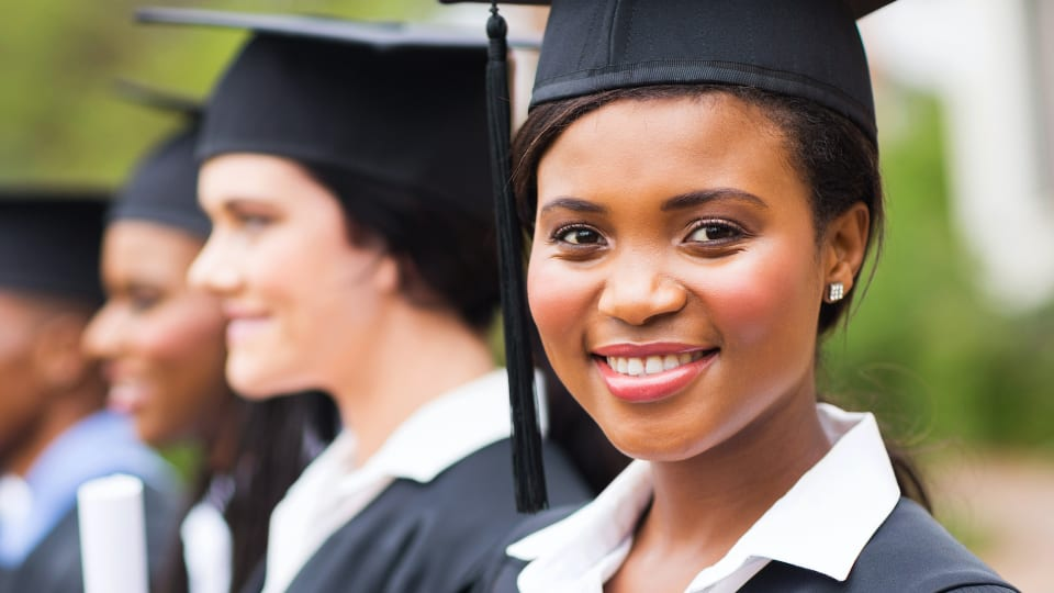 Most Important Financial Tasks for New College Grads