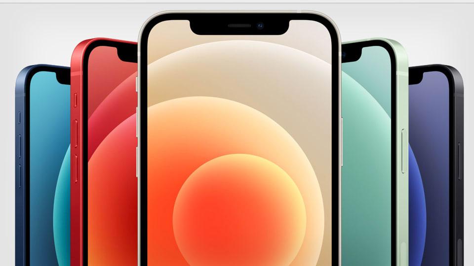 Apple Earnings Preview: Jim Cramer's Game Plan