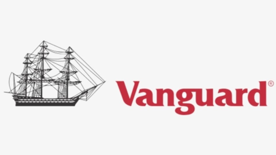 The Simple 2 Vanguard ETF Portfolio That Gives You (Almost) Everything You Need