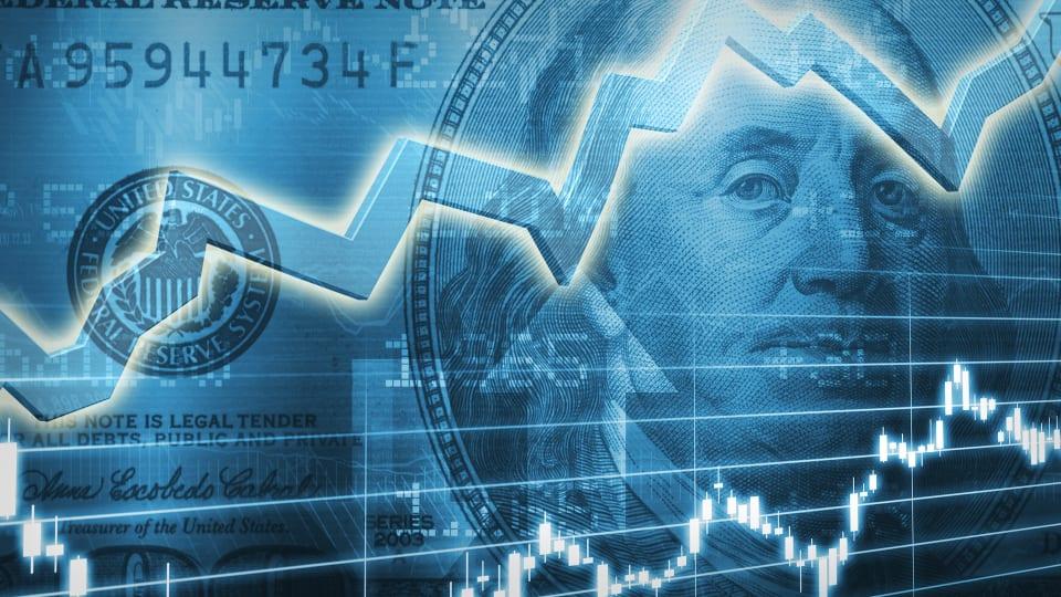Jim Cramer: Stocks Won't Keep Going Up