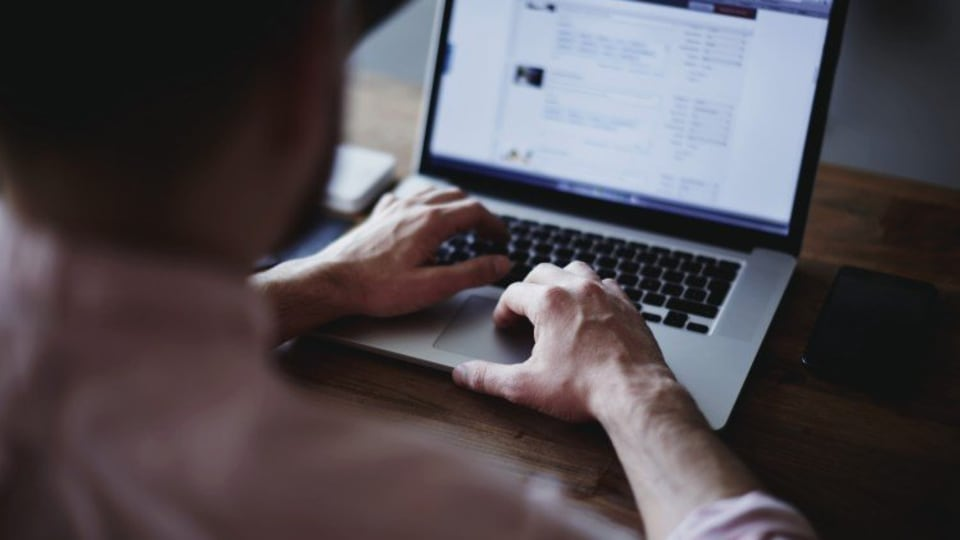 What 'Working From Anywhere' Means for Landlords