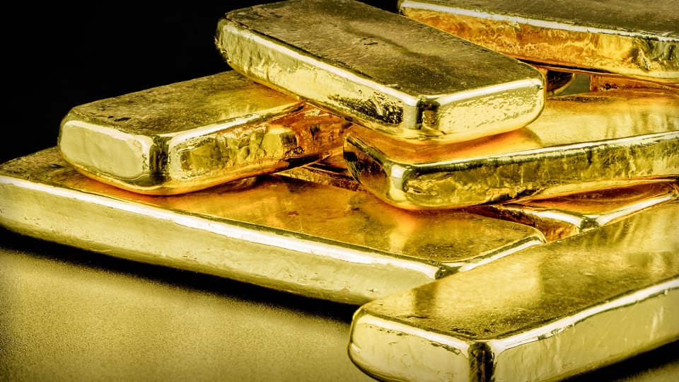 Are Gold Prices Being Manipulated? How Investors Can Profit From This