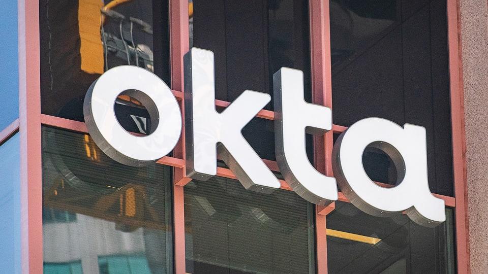 Stock Market Today With Jim Cramer: How to Trade Okta