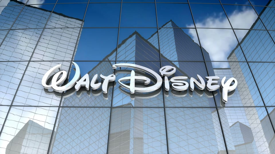 Disney Stock: Wall Street Is Cautious, Should Investors Worry?