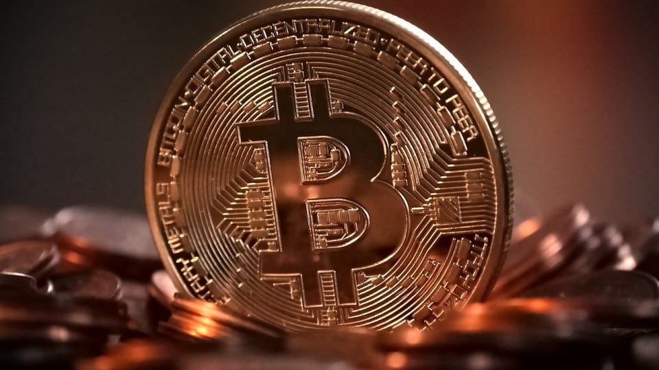 Riding The Bitcoin Wave: PIFI ETF Changes Ticker To BTC