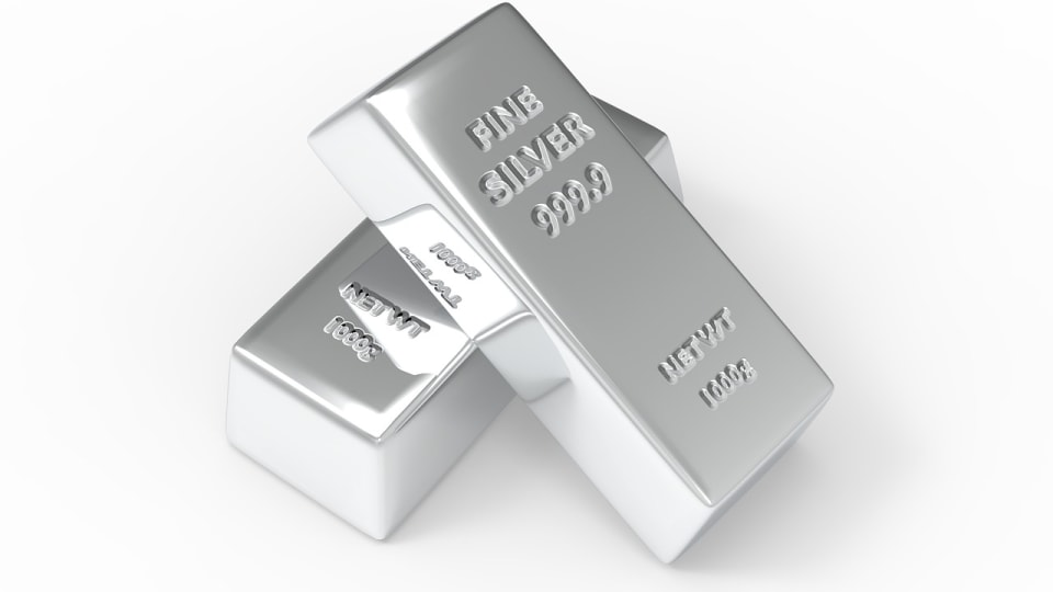 Will The WallStreetBets Crowd Come After Silver Again?