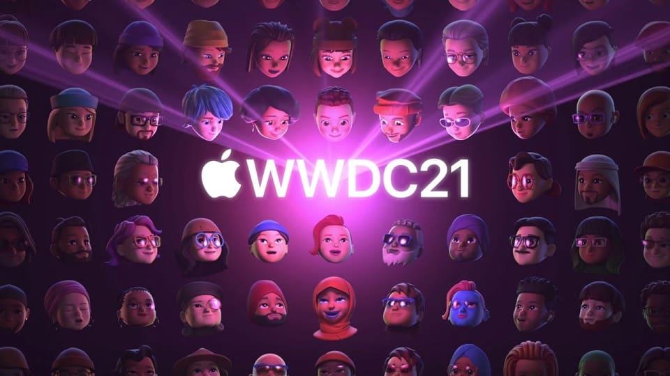 Apple Stock Higher After WWDC Week: Key Drivers