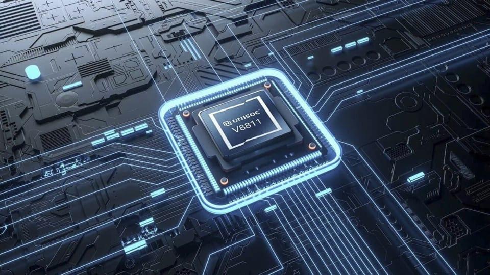 Jim Cramer Calls Semiconductor Shortage a Matter of National Defense