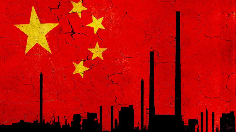 What Didi Tells Jim Cramer About U.S.-China Relations