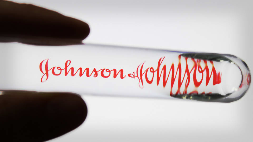 FDA Advisory Panel Recommends Second Johnson & Johnson Dose to Adults