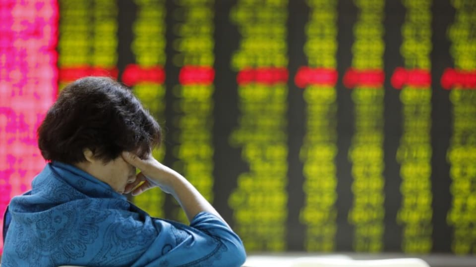 SEC Requires New Disclosures on Chinese IPOs