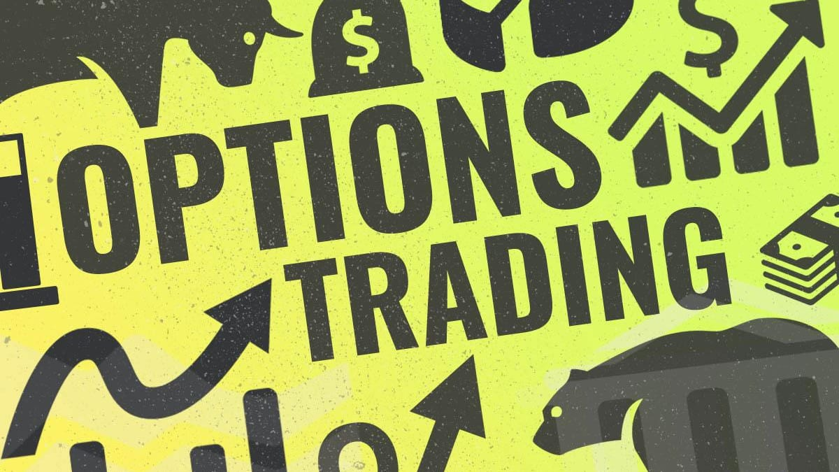 How to Do It – How to Make Use of Your Investment Options in AApl Stocks Trading