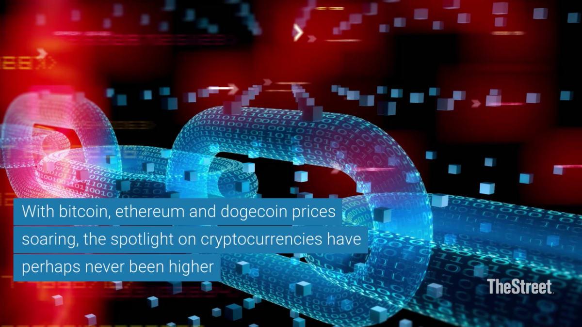 lenktynės yra už bitcoin etf)