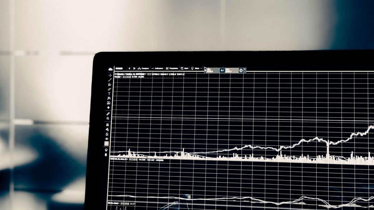 """Spalio 13 d. SEC priims sprendimą dėl """"Bitcoin"""" ETF"""