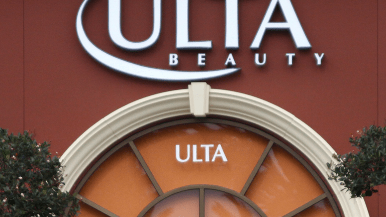 Ulta Beauty Expected to Earn $3.06 a Share