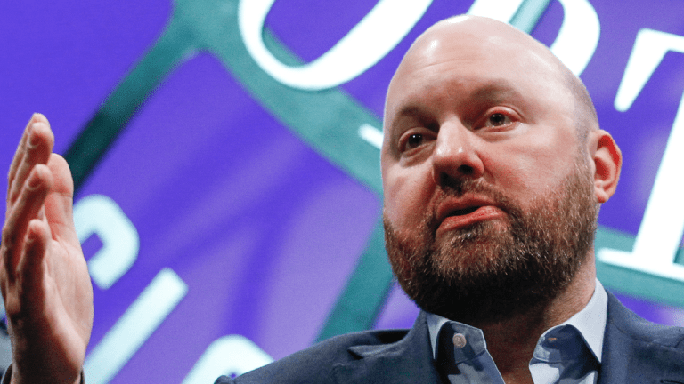 Andreessen Horowitz, Silicon Valley VC Firm, to Refocus on High-Risk Crypto Bets