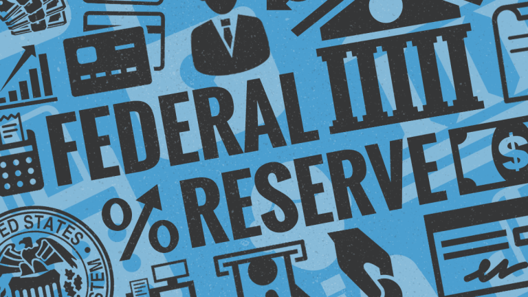 What Is the Federal Reserve? Definition, Function and More