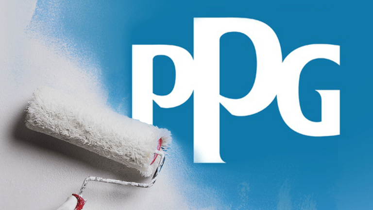 PPG Industries Top Q4 Earnings, Cautions on 2019 Amid 'Economic Uncertainty'