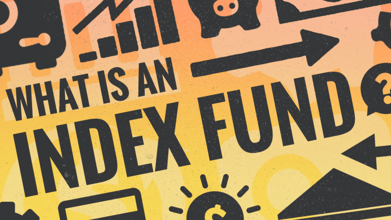 What Is an Index Fund and What Are the Best Ways to Invest in One?