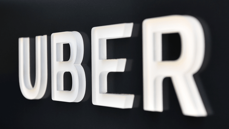 Will Uber's Recent Numbers Support Its IPO Valuation?