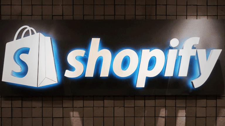 Shopify Analysts Like New Tech Initiatives, Worry About Pricey Valuation