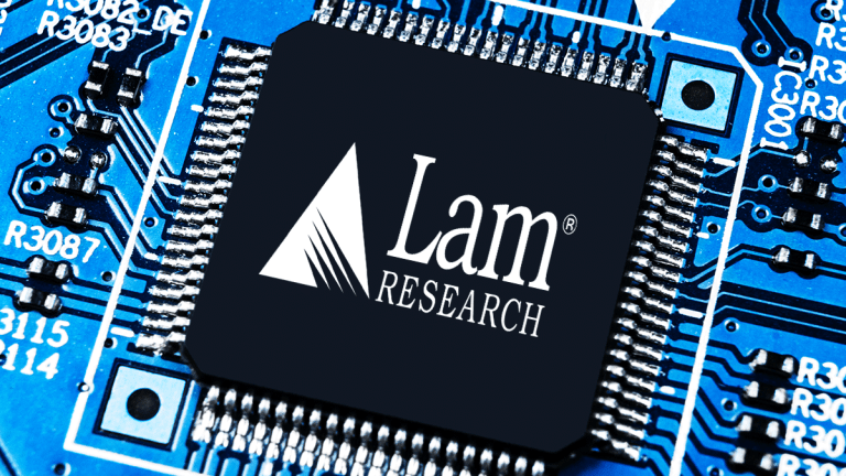 Lam Research Double-Upgraded at UBS as Chip Outlook Brightens