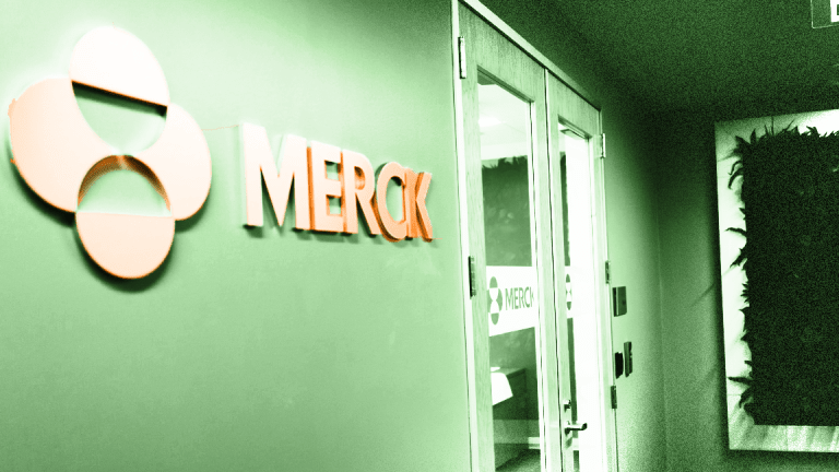 Merck, Cloudflare, Exelon: 'Mad Money' Lightning Round