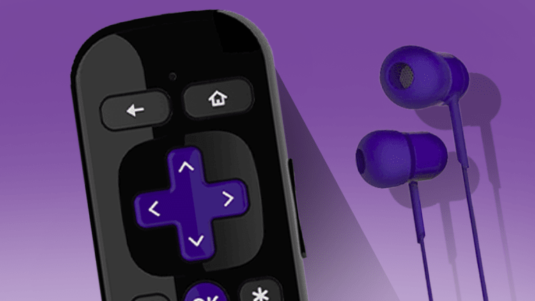 Roku Sinks Despite Needham Lifting Price Target to $60