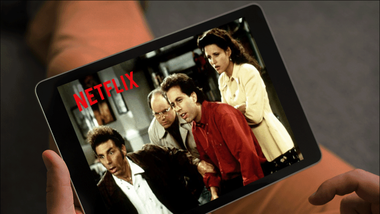 Netflix Reports Q3 Earnings Next Week: 3 Things to Look For