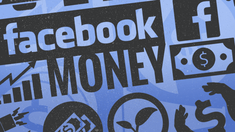 Facebook Investing $300 Million In Local News Organizations