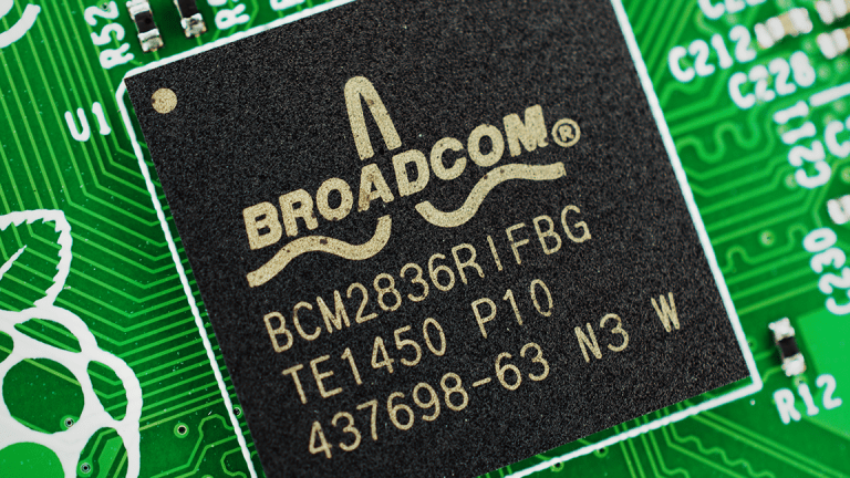 When Will the Semiconductor Market Finally Start to Grow Again?