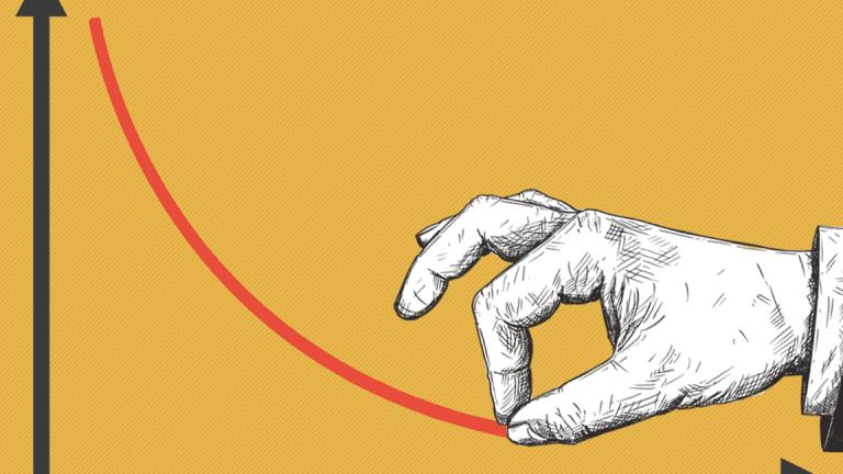 What Is an Inverted Yield Curve and What Does It Really Mean?