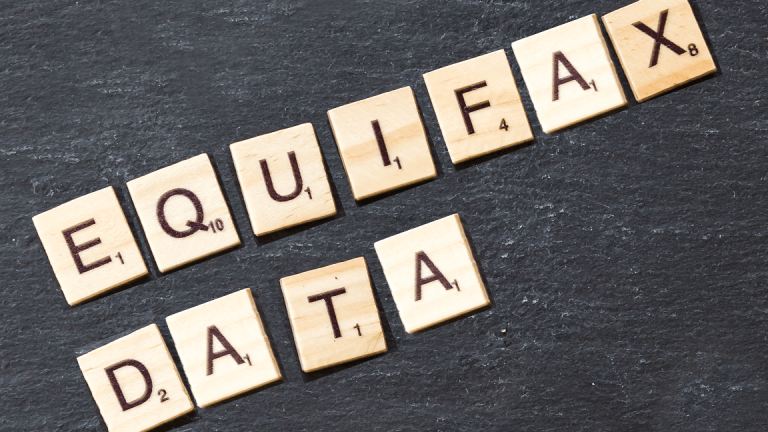 Huge Lessons Companies Should Learn From Equifax's Data Breach