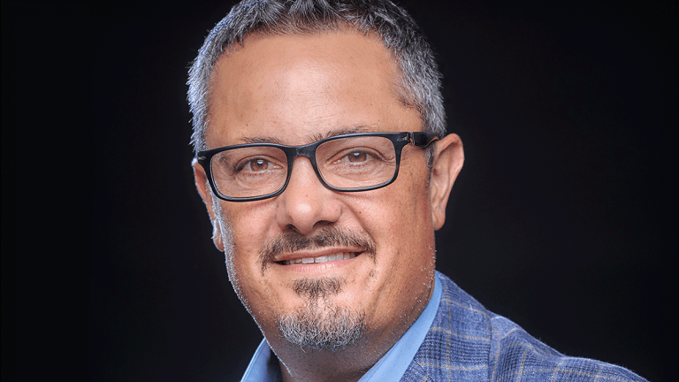 Rite Aid Names Health-Industry Veteran Jim Peters as Chief Operating Officer