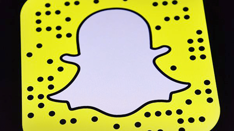 Can Snap Shares Continue to Rally?