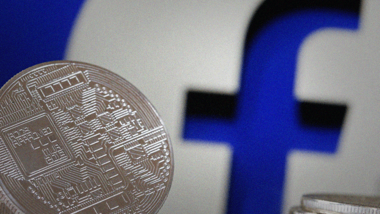 After Libra Exits, Facebook Faces an Uphill Battle in Restoring Credibility