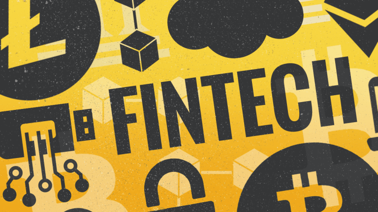 What Is Fintech? Uses and Examples in 2020