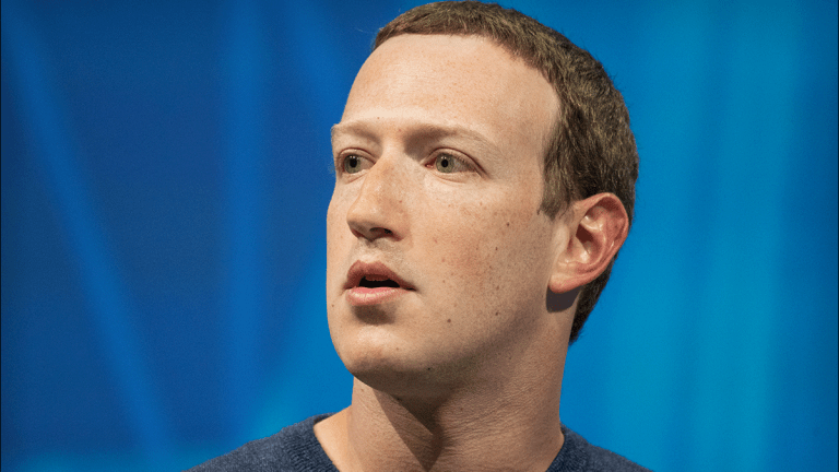 Facebook's Zuckerberg Set to Defend Libra on Capitol Hill: What to Expect