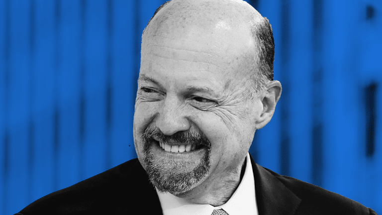You Can't Have it Both Ways: Cramer's 'Mad Money' Recap (Wed 1/10/18)