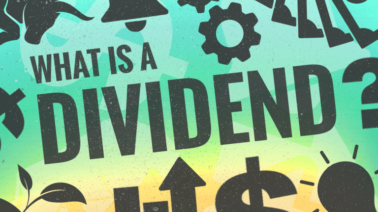 Dividends: Definition, Types and Yields